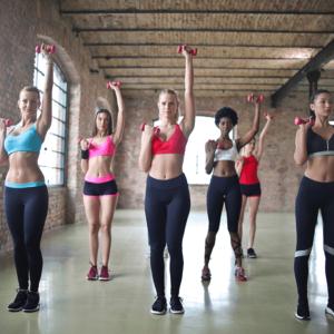 有酸素運動で便秘解消!排便に必要な筋肉を鍛える運動法を紹介