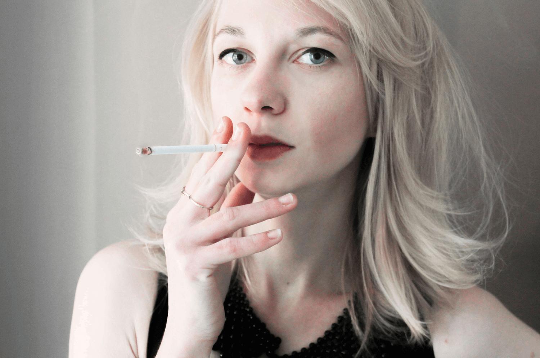 たばこやお酒で便秘は解消しない!軟便になる理由を解説