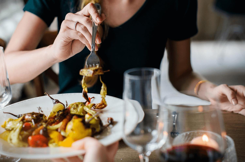 便秘解消に効果あり!腸内環境を整える代表的な食べ物を紹介