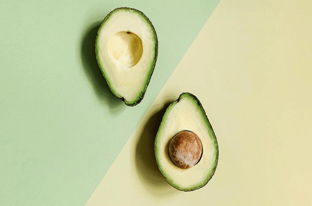 アボカドは便秘解消に良い成分が豊富!おすすめの食べ方も教えます